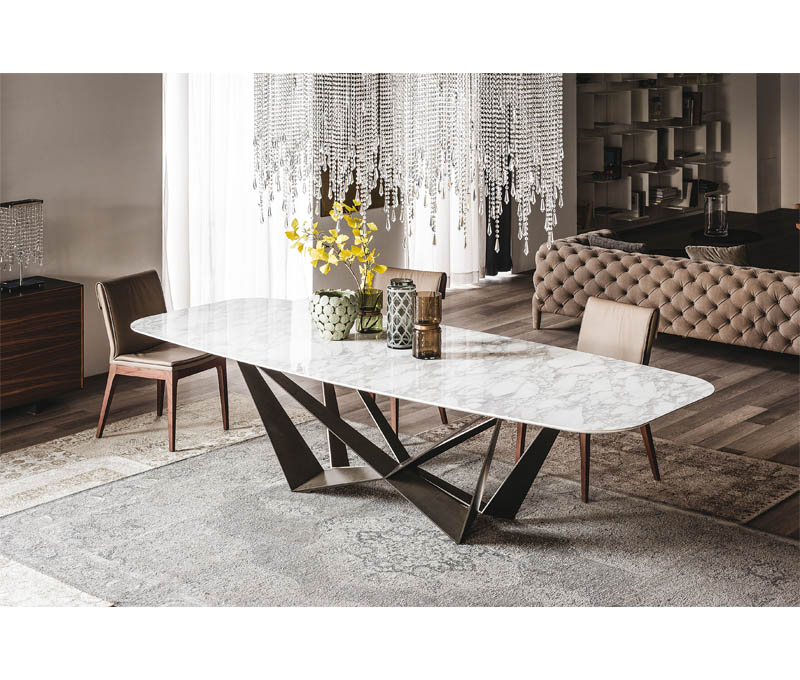 dining tables calgary
