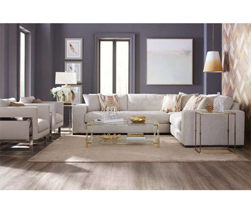 Calgary Living Room Furniture